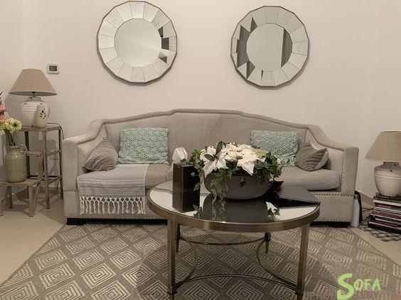 Buy Best Couch in Abu Dhabi   Al Ain   Dubai   UAE   Best ...