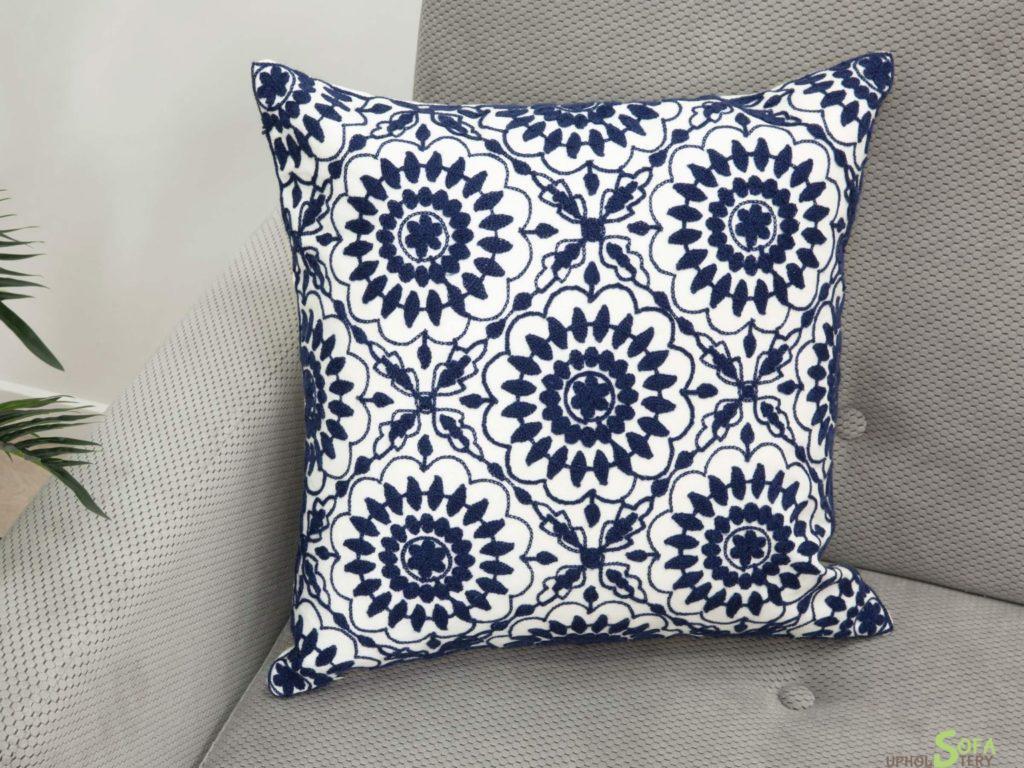 Cushions - Sofa Upholstery